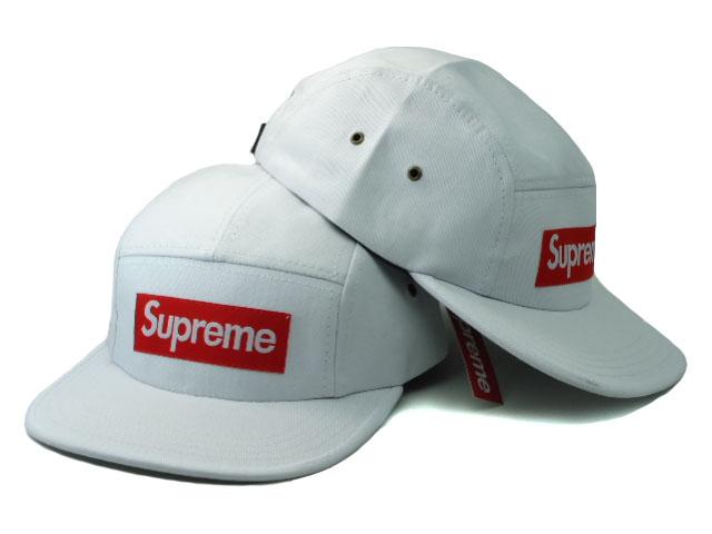 e08dff6f984 Supreme Camp Hat  90  ing8.21 066  -  18.00   Cheap Snapbacks Free ...