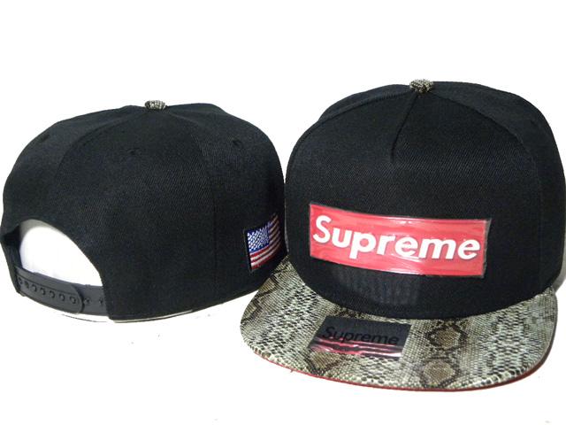 6ac68b120cf Supreme Snapback Hats NU38  ing 1384  -  18.00   Cheap Snapbacks ...
