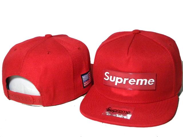 f88ba4c8a77 Supreme Snapback Hats  121  ing1411.06 264  -  18.00   Cheap ...