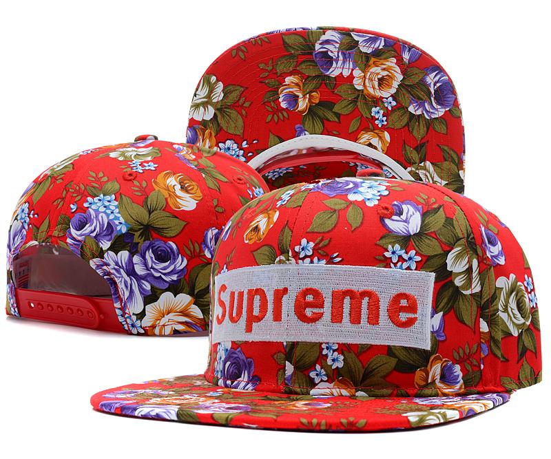 18e5b1c066378 Supreme Snapback Hats  54  ing7.22 008  -  18.00   Cheap Snapbacks ...