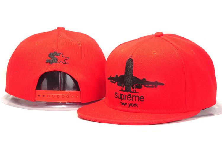 f453fe84379 Supreme Snapback Hats  93  ing11.13 064  -  8.00   Cheap Snapbacks ...