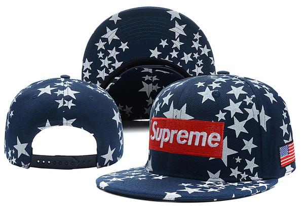 bd692b48c59 Supreme Camp Hat  46  ing3.27 a0106  -  8.00   Cheap Snapbacks Free ...