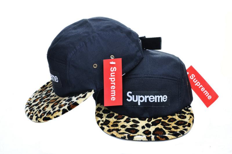 f0771eea759 Supreme Snapback Hats NU37  ing 1383  -  18.00   Cheap Snapbacks ...