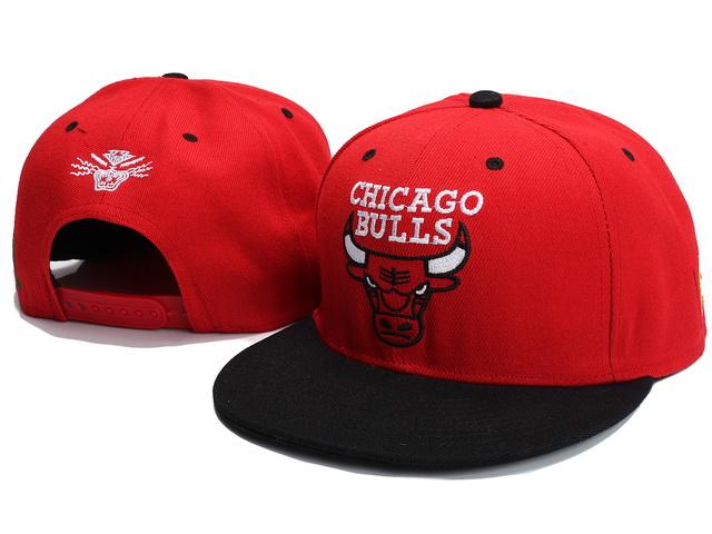 Tisa Chicago Bulls Snapback Hat NU07  ing 1059  -  18.00   Cheap ... 4a7e087acabd