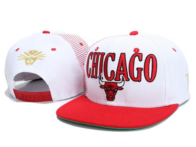 2021a187442 Tisa Chicago Bulls Snapback Hat NU09  ing 1061  -  18.00   Cheap ...