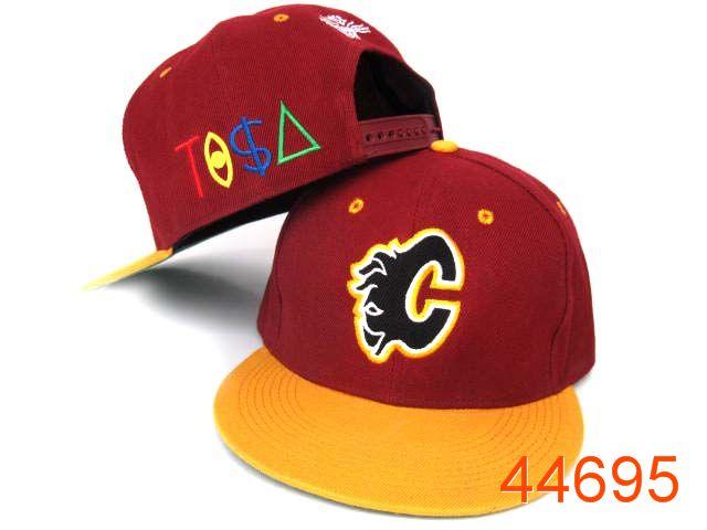 Cheap Snapbacks Hats - Cheap Snapbacks Wholesale Online 201882d37c49
