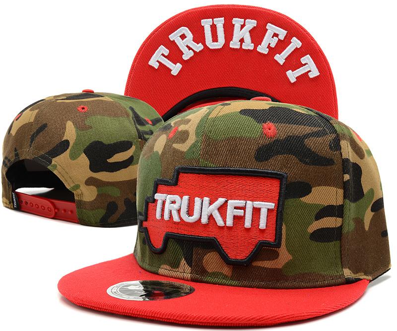 6e5e4aa454f TRUKFIT Snapback Hat  120  ing3.27 a0127  -  18.00   Cheap Snapbacks ...