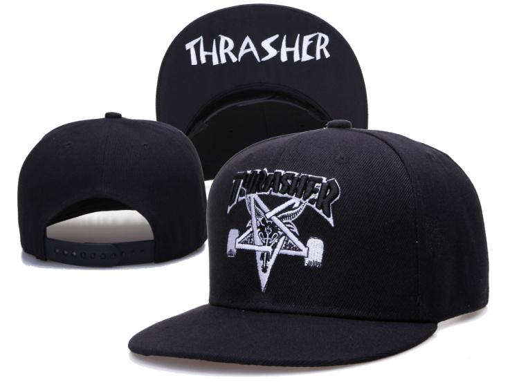 Thrasher Snapback Hat  07  ing1412.19 071  -  19.00   Cheap ... 1ecf87d54bb
