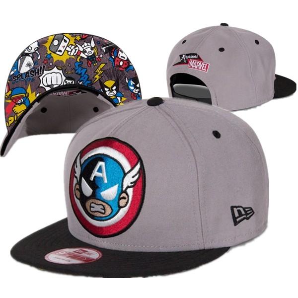 89fb8184803 Tokidoki Snapback Hat  42  ing3.27 a0111  -  8.00   Cheap Snapbacks ...