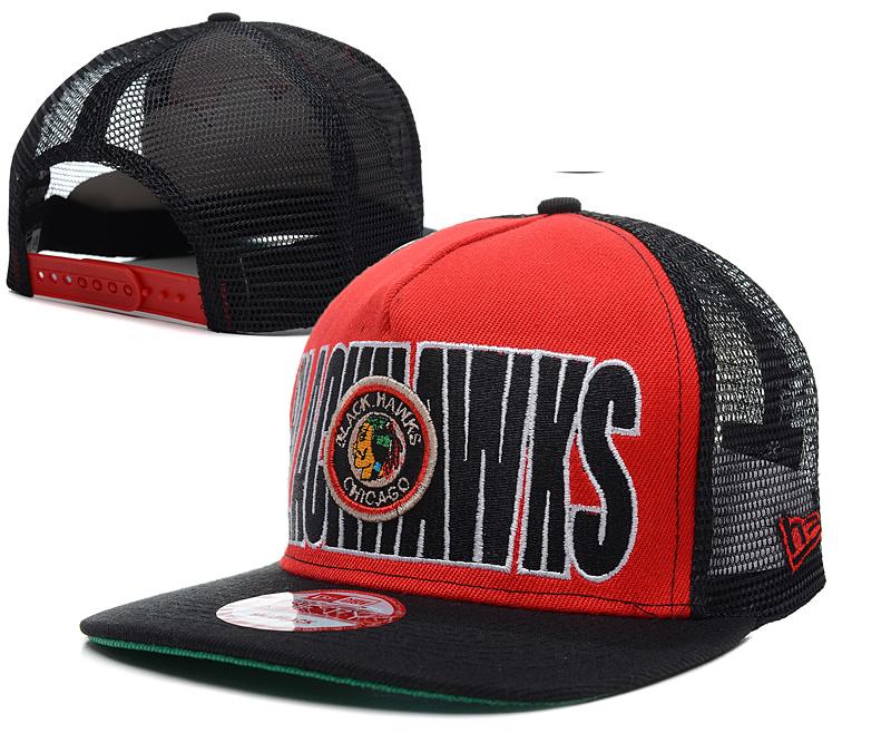 6936a8fe54d Chicago Blackhawks Trucker Hat 01  04.12 181  -  18.00   Cheap ...