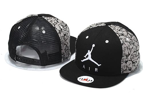 Jordan Trucker Hat  01  ing1405.06 065  -  18.00   Cheap Snapbacks ... 0e07c7710a8