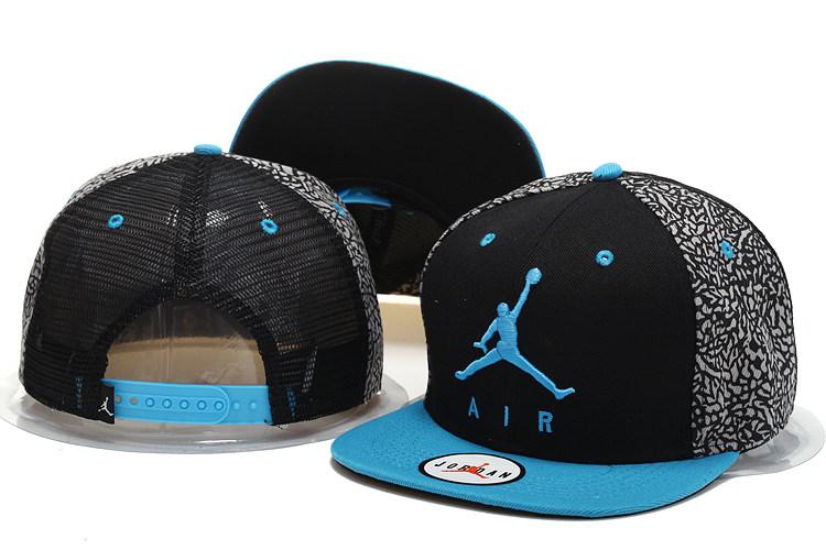e4ac059abffcc0 Jordan Trucker Hat  04  ing1408.05 062  -  18.00   Cheap Snapbacks ...