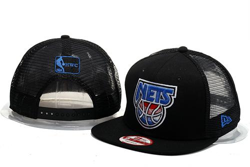 ad4d5740084 NBA New York Knicks NE Trucker Hat  04  ing1408.05 162  -  18.00 ...
