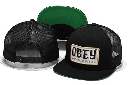 9517bb91f06 OBEY Trucker Hat  01  ing1406.24 065  -  18.00   Cheap Snapbacks ...
