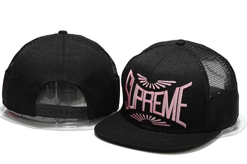 Supreme Trucker Hat  04  ing1406.24 077  -  18.00   Cheap Snapbacks ... 9f96b09179a
