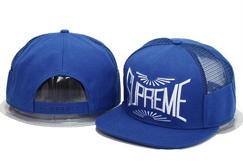 Supreme Trucker Hat  07  ing1407.07 103  -  18.00   Cheap Snapbacks ... d082a0a2d7e