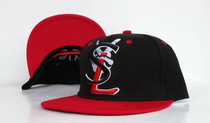6002b04f7cb YSL Snapback Hat  01  ing6.11 134  -  18.00   Cheap Snapbacks Free ...