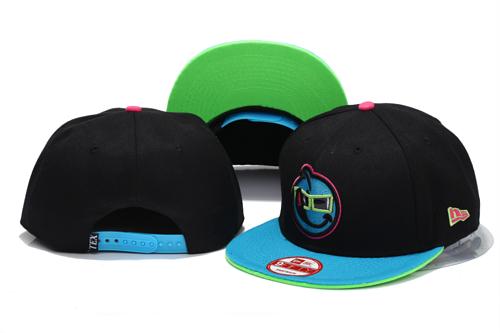 Yums Snapback Hat  107  ing1404.08 038  -  8.00   Cheap Snapbacks ... 78d961d67a2