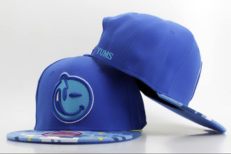 Yums Snapback Hat  110  ing1405.06 078  -  8.00   Cheap Snapbacks ... d37b14f26a2