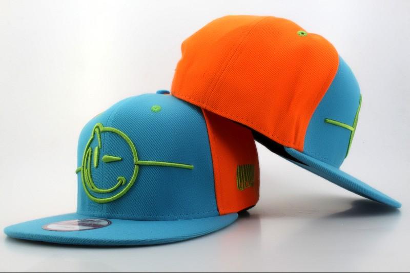 e4da396eac4b2 Yums Snapback Hat  53  ing7.01 018  -  18.00   Cheap Snapbacks Free ...