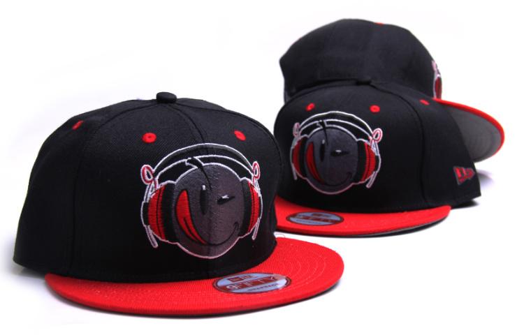 Yums Snapback Hat  76  ing8.31 040  -  18.00   Cheap Snapbacks Free ... 6783f298515
