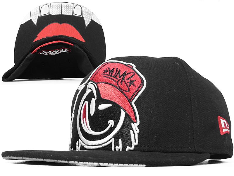 0f6a5199fde Yums Snapback Hat  101  ing1402.27 011  -  18.00   Cheap Snapbacks ...