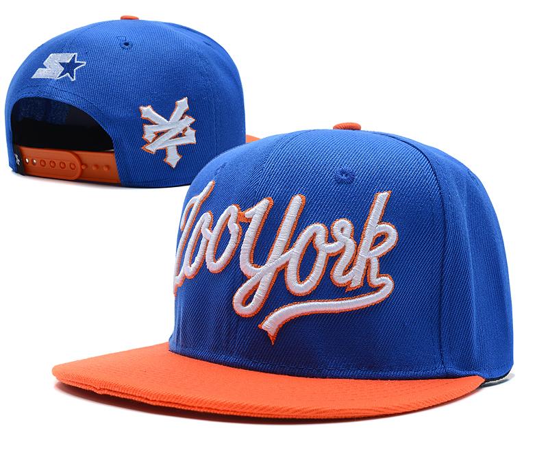 ZooYork Snapback Hat  03  ing6.22 043  -  8.00   Cheap Snapbacks ... 386650b12b8